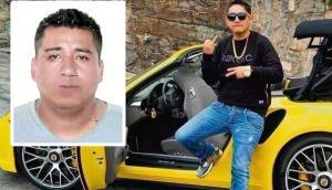 Oropeza: hombre de confianza fue atacado a balazos