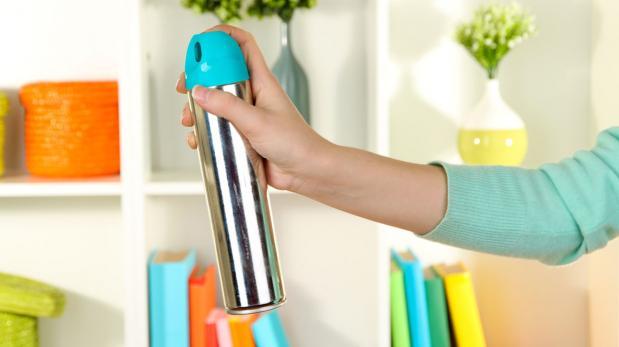 Aprende a hacer tu propio ambientador casero hazlo tu - Ambientador para casa ...