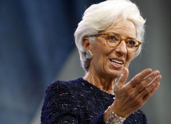 """""""Hay, hermanos, muchísimo que hacer"""", recita Lagarde a Vallejo"""