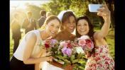 Guía para solteras: sobrevive la temporada de bodas
