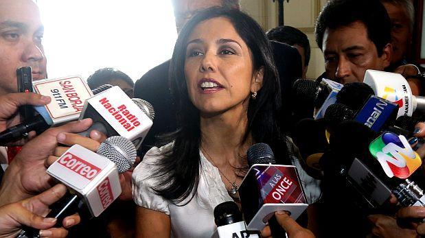 Fiscalización cita a gerente de Apoyo Total por caso de agendas