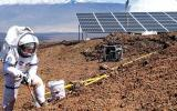 La NASA reveló proyecto para llegar a Marte antes del 2030