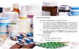TPP: entre leyes, farmacéuticas y medicamentos genéricos