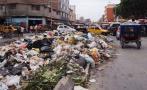 Chiclayo: fiscalía investiga a tres alcaldes por contaminación
