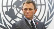 Daniel Craig ya no quiere volver a interpretar a James Bond