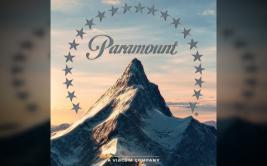 ¿Quieres ver películas gratis? Paramount las muestra en YouTube