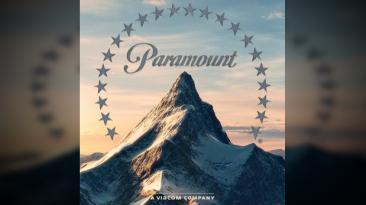 Paramount Pictures está en venta, pero ¿habrán compradores?