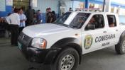 Dos jóvenes fueron asesinados en menos de 24 horas en Sullana