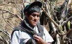 Una esperanza para el pueblo que convive con la ceguera [VIDEO]