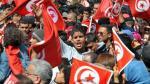 Nobel de la Paz: Qué es el Cuarteto del Diálogo y por qué ganó - Noticias de liga francesa