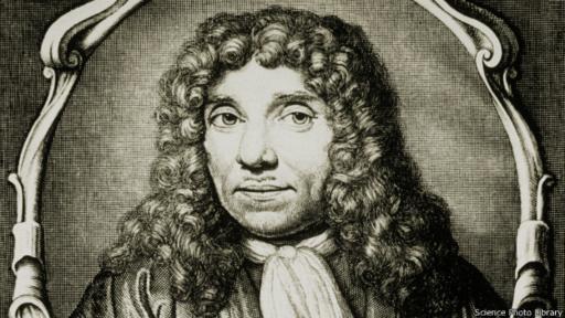 Antoni van Leeuwenhoek era un hombre de gran curiosidad. (Foto: Science Photo Library)