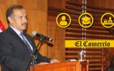Francisco Dumler: ¿quién es el nuevo ministro de Vivienda?