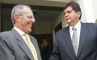 """""""PPK sufre una confusión respecto a lo que dijo Vargas Llosa"""""""