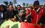 Atentado en Turquía: Gobierno pone en la mira a Estado Islámico