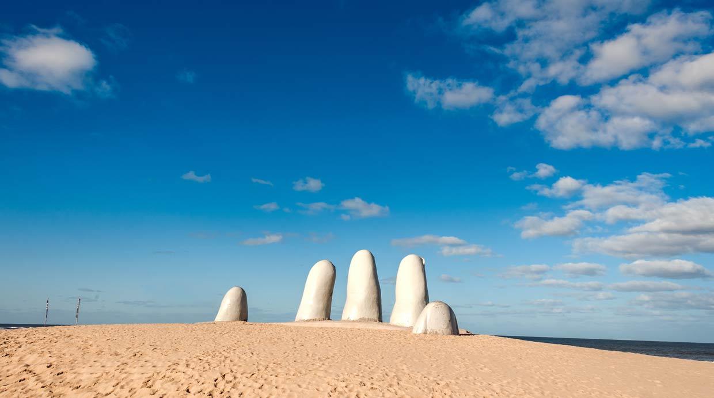 [Foto] Cinco planes que no tenías ni idea que podías hacer en Uruguay