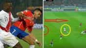 ANÁLISIS: ¿Cómo atacar y defender contra Chile?