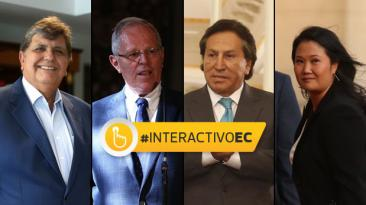 Elecciones 2016: ¿qué ofrecen los principales candidatos?