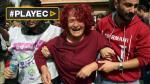 Turquía sospecha del Estado Islámico por atentado que mató a 97 - Noticias de plaza isil