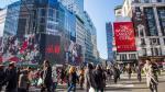 Mundo shopping: conoce los mejores destinos para comprar - Noticias de discos de vinilos