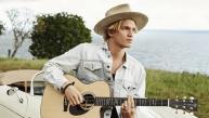 Confirma su primer concierto en Lima
