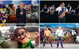 Flores-Aráoz y la moda de los videoclips electorales