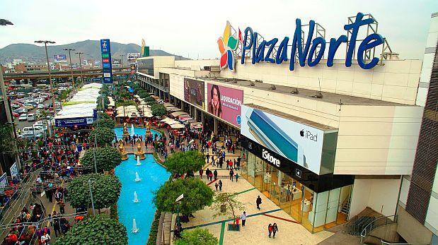 audible basura Del Norte  методология традиционен характер tienda nike mall plaza oeste -  kristysellarspoleartist.com
