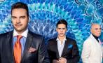 Guaco dará concierto este 11 de diciembre en Lima