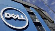 Gigante Dell compra la compañía EMC por US$67.000 millones