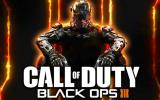 Presentan prólogo del modo zombies en COD: Black Ops III