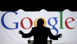 Google pagó al que compró su dominio por un minuto