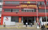 Chimbote: 13 años de prisión por intentar violar a su sobrina
