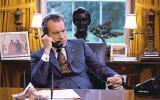 Richard Nixon mintió sobre impacto de los bombardeos en Vietnam