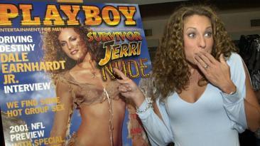 """""""Playboy"""" dejará de publicar fotos de mujeres desnudas"""