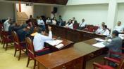 El Niño: declaran en emergencia distritos de Moquegua y Samegua
