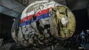Confirmado: El MH17 fue abatido por misil de fabricación rusa