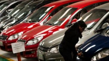 Estas marcas vendieron más autos en setiembre [FOTOS]