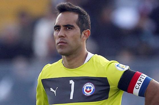 Perú vs. Chile: este sería el once titular de Jorge Sampaoli