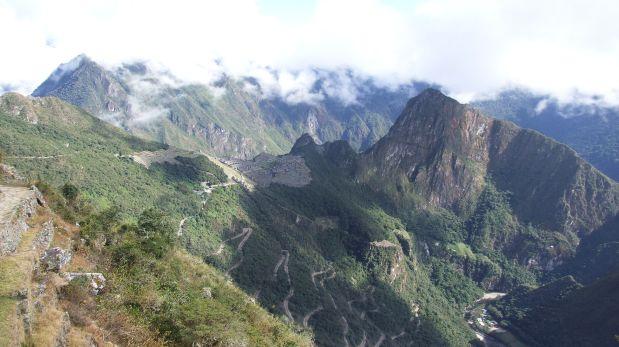 (Foto: Dirección de Cultura de Cusco)