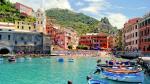 Viaje íntimo a la Riviera Italiana - Noticias de vídeos íntimos de famosos