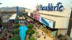 Plaza Norte destinó US$3,5 mlls. a teatro de casi 700 butacas - Noticias de pablo saldarriaga