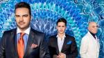 Guaco dará concierto este 11 de diciembre en Lima - Noticias de teleticket de wong y metro