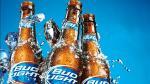 Estas son las 10 cervezas más vendidas de AB Inbev y SABMiller - Noticias de bud light