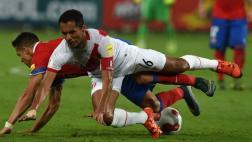 Selección peruana: puntos por mejorar tras derrota ante Chile