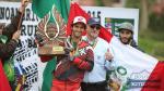 Perú campeón: Jetro ganó Latinoamericano de Motocross - Noticias de jetro salazar