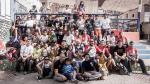 Seis emprendimientos sociales peruanos que debes conocer - Noticias de alvaro valdez director