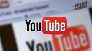 El anticucho también se 'sirve' en YouTube