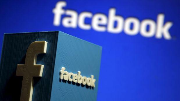 """Alemania enjuicia a Facebook por política de """"nombres reales"""""""