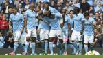 Manchester City, el club que anotó ganancias luego de 7 años - Noticias de premier league 2013-2014