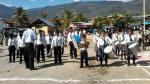 Cusco: crean el distrito de Villa Kintiarina en La Convención - Noticias de kimbiri