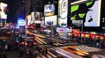 Guía 'low cost' para viajar a Nueva York - Noticias de the shack